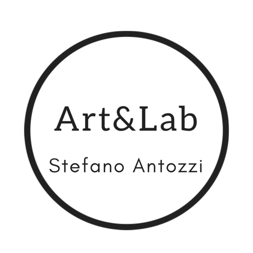 Stefano Antozzi